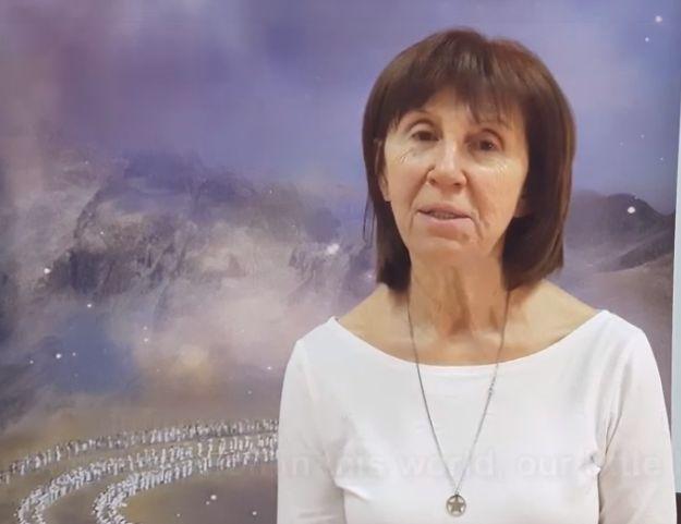 Паневритмия с д-р Светла Балтова